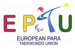 European Para Taekwondo Union