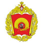 Московское суворовское военное училище