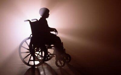 Москве нужен простой и эффективный механизм обратной связи от инвалидов — фонд «Сила Духа»
